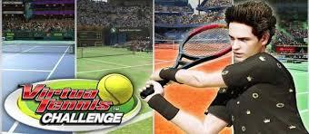 tennis apk apk mania virtua tennis challenge v1 0 4 mod apk