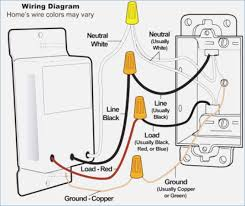 harbor fan wiring diagram preclinical co