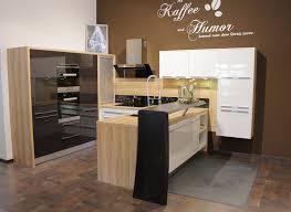 k che ausstellungsst ck dan küche im abverkauf bei nöbauer günstig kaufen