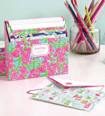 81 best lilly pulitzer images on lilly pulitzer