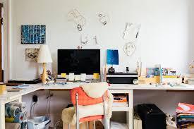 100 home design shows usa picturesque design 7 designer tv
