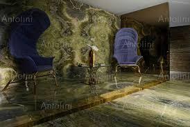 indoor tile bathroom floor marble irish green antolini