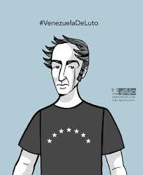 imagenes de venezuela en luto enredados venezuela de luto conciencia es noticias