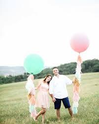 oversize balloons balloons 36 balloon