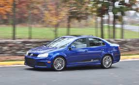 2010 vw jetta tdi cup street edition enthusiasts are gonna love it