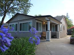 2 bedroom cottage wine country 2 bedroom cottage with option vrbo