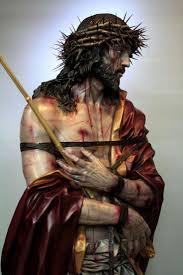 1152 best cross of christ images on pinterest christian art
