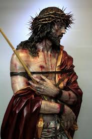 1147 best cross of christ images on pinterest jesus christ