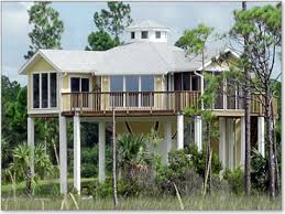 skillful design beach house plans gulf coast 15 cottage tiny