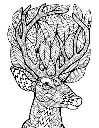 beautiful mandala coloring pages another free sle from our first book hope you enjoy get the book