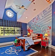 Nursery Ceiling Decor This Is How To Make Awesome Ceiling Designs In The Nursery Read Now