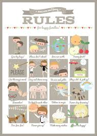 Family House Rules 25 Best Family Rules Ideas On Pinterest Catholic Bible Verses