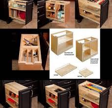 kitchen storage room ideas smashing ly organized pots kitchen storage ideas also chef