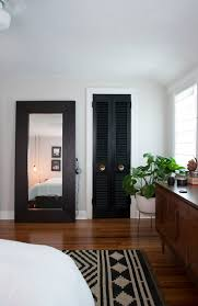 best 25 black closet ideas on pinterest walk in open wardrobe