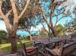 blueys beach holiday house chookshed blueys beach nsw