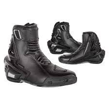 motorcycle boots boots spada x street sports motorcycle boots boots ghostbikes com