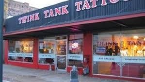 tattoo shop name generator amel tattoo shop names ideas generator