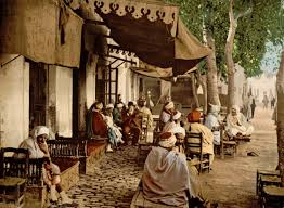 136 best vintage moroccan pictures images on pinterest north