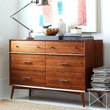 used bedroom dressers full image for cheap dressers under 100 dollars bedroom dressers