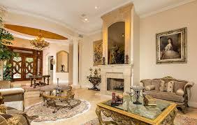 mediterranean style homes interior mediterranean style decorating ideas houzz design ideas