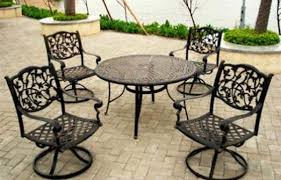 alluring wrought patio stacking chair tags rod patio