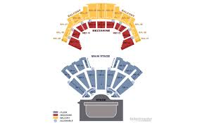 ryman seating map grand ole opry house nashville tickets schedule seating