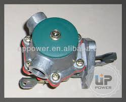 china deutz fuel pump china deutz fuel pump manufacturers and