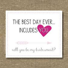 cards to ask bridesmaids best will you be my bridesmaid cards products on wanelo