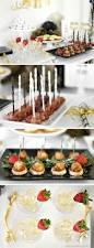 christmas cocktail party decor 9319 best party ideas u0026 trends by party bloggers images on