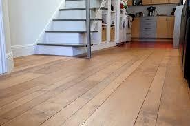 Hardwood Flooring Wide Plank Maple Duro Design Hardwood Flooring