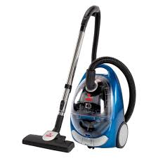vacuum for wood floors