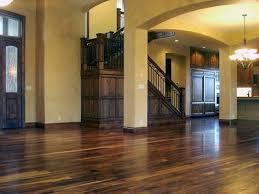 wood trim for hardwood floors gurus floor