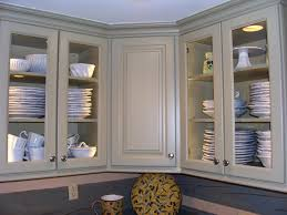 Unpainted Kitchen Cabinets Unfinished Kitchen Cabinet Doors Door Designs Photosfrosted Vs