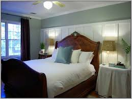 What Are Soothing Colors For A Bedroom Best Soothing Bedroom Colors Home Design Ideas