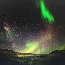 supporting new zealand s activities in antarctica antarctica new