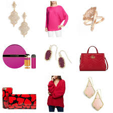 valentine u0027s day gifts for her u0026 link up fashion should be fun