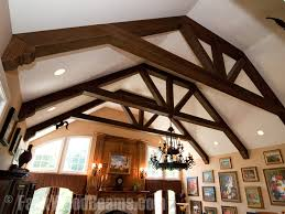 House Of Corbels Polyurethane Corbels Accent Interiors Faux Wood Workshop