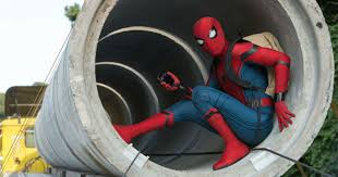6 things you need know before seeing u0027spider man homecoming