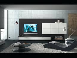 Modular Living Room Furniture Modular Living Room Furniture Systems Babini Co