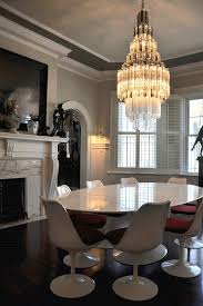Chandeliers For Home Murano Glass Chandeliers Modern Homes Jean Marc Fray