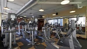 rubber flooring for weight room weight room floor rubber floors