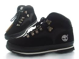 buy boots worldwide shipping timberland shoes timberland chukka mens boots in