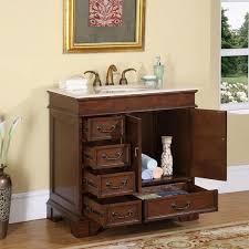 28 Inch Wide Bathtub Bathroom Amazing 36 Inch Vanities Height Vanity Ikea With Left
