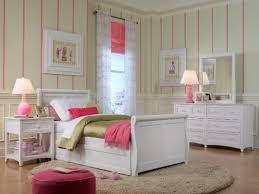 kids 2 teen bedrooms baby gear u0026 furniture 1052 rockville pike
