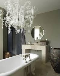 clawfoot tub bathroom designs our favorite clawfoot tubs design sponge