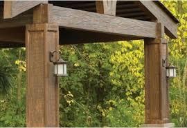 solar outdoor house lights solar outdoor sconces lime garden