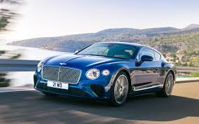 bentley snow bentley news reviews picture galleries and videos the car guide