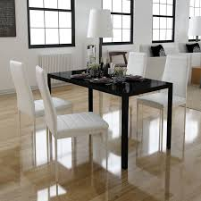 dining room chairs for sale cheap dining table dining room tables for sale cheap dining table and
