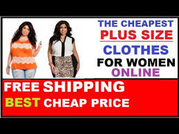 cute plus size clothes buy plus size clothing for women best