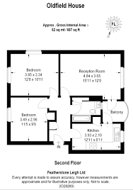 2 bedroom house plans pdf decoration simple 2 bedroom house plans pdf simple 2 bedroom house